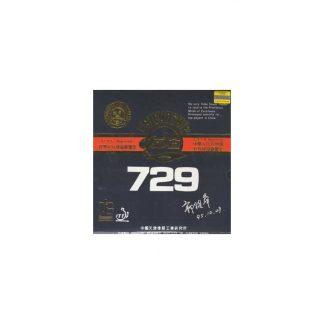 729 FX Super