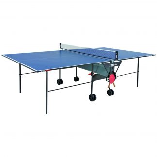 Basic Roller Bordtennisbord