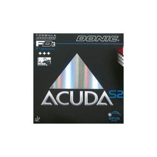 Donic gummi Acuda S2