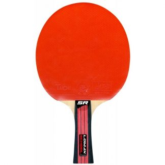Lomax bordtennisracket SR School Racket