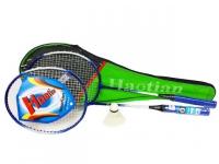 Madej Badminton set