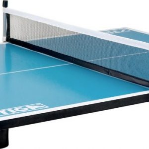 STIGA Color Super Mini Bordtennisbord