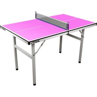 STIGA, Minibord rosa, Pingisbord