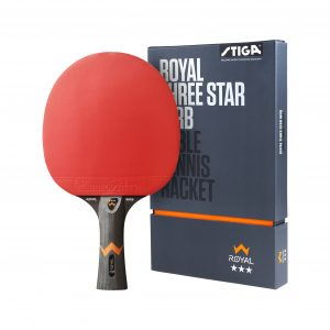 Stiga Royal 3-Star
