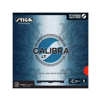 Stiga gummi Calibra LT