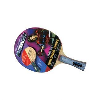 Waldner racket 500