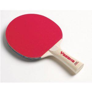 Yasaka Racket School 6-pack, Bordtennis