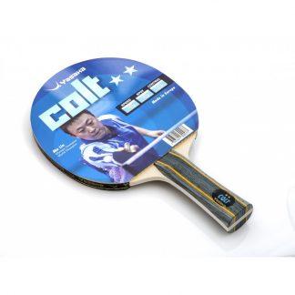 Yasaka racket Colt **