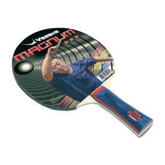 Yasaka racket Magnum
